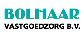 Bolhaar