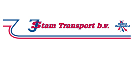 Stam Transport