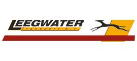 Leegwater